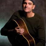James Taylor at Rexall Centre