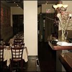 93 Harbord Restaurant