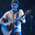 Soundgarden at Molson Amphitheatre