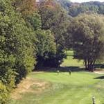 City of Toronto Golf Course Dentonia Park