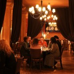 Didier Restaurant, Toronto