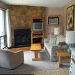 Sandy Lane Resort, Haliburton