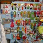 Kitchen Accessories Kensington Market