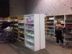Ganz Christmas Warehouse Sale 2011