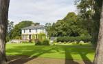 Period Property in Cahir, Ireland