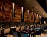 Earth Bloor Restaurant