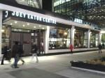 Joey Eaton Centre, Toronto