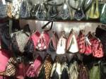 Karen Wilson Handbags