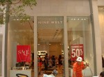 Nine West Outlet Store Toronto