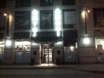 Pusateri's in Yorkville by Epn