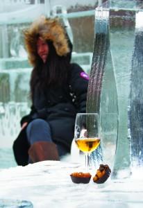 Niagara Icewine Festival St. Catharines, photo Ozkur Photography
