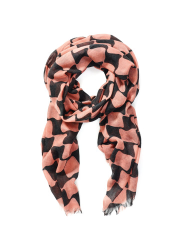 Wilfred Etoile Scarf at Aritzia, $68