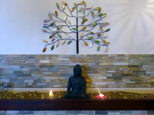 Mindful BodyWorks in Toronto