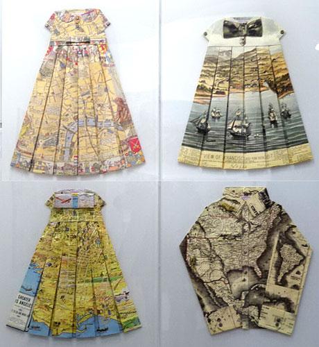 Elisabeth-lecourt-dresses-maps