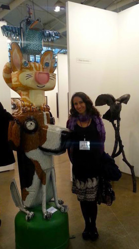 animal-totem-patrick-amiot