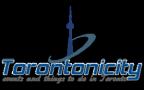 Torontonicity