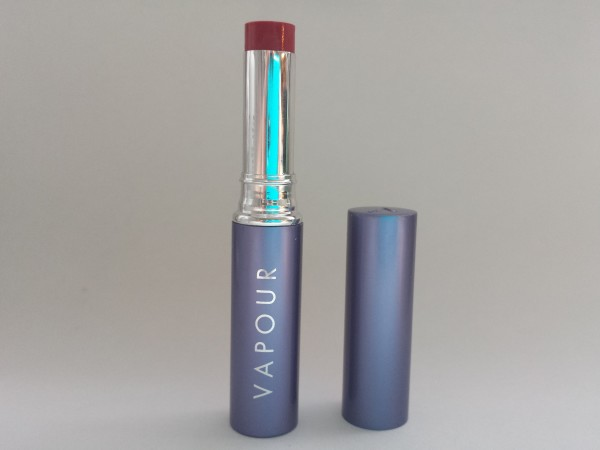 Vapour Organic Beauty Siren Lipstick in Coquette is a great addition to Easter Beauty Gift Basket