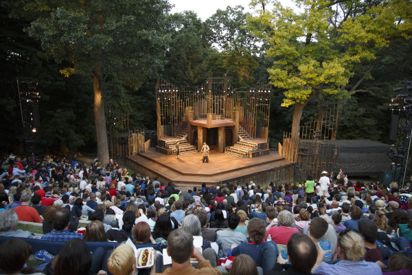 Shakespeare-in-High-Park-photo-by-David-Hou