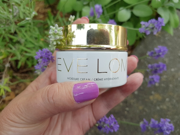 Eve Lom Moisture Cream is at beautyBOUTIQUE