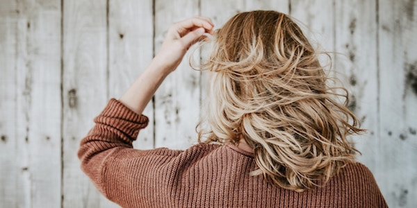 Cosmetic treatments to look younger include multi-tonal balayage to erase years from your face.