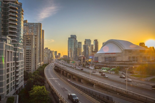 These tips for Toronto landlords should help you find the best tenant.