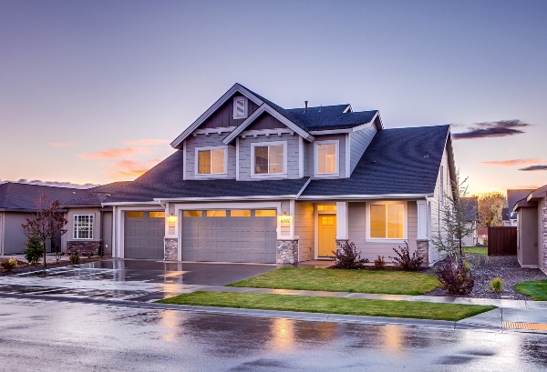 Read these tips for homeowners in Toronto to ensure you know how much you'll need to buy a home.