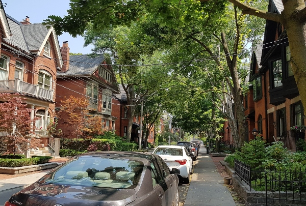 Read these tips before getting a private mortgage in Toronto.