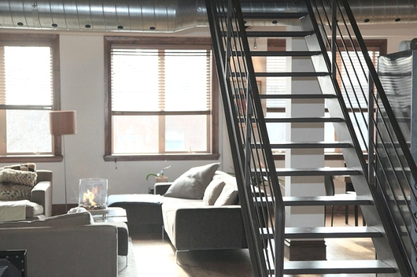 Use these strategies for saving on real estate, photo Life of Pix via Pexels